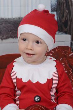 Christmas Sweaters, Fashion, Xmas, Moda, Fashion Styles, Christmas Jumper Dress, Fashion Illustrations, Tacky Sweater