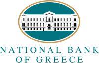 National Bank of Greece - Wikipedia Athens, Greece, Greece Country, Athens Greece