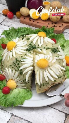 Buzzfeed Food Videos, Buzzfeed Tasty, Indian Food Recipes, Beef Recipes, Cooking Recipes, Comida Diy, Food Carving, Tiny Food, Food Crafts