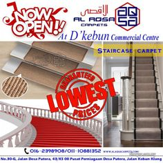 Garden Furniture, Home Furniture, Centre, Commercial, Free Classified Ads, Carpet Stairs, Cabinet, Storage, Interior