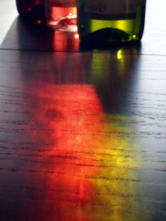 Barevná paleta Svatomartinských vín
