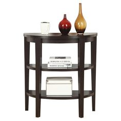 Found it at Wayfair - Newport Console Table I http://www.wayfair.com/daily-sales/p/Our-Favorite-Sideboards-%26-Servers-Newport-Console-Table-I~CVC1410~E17361.html?refid=SBP.ERkQrBYGg1DEO1GPAppIh5elOdt21U3ejSBq-PXfNzg. 99.99