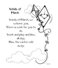 1000 Images About Poetry On Pinterest Poem First Grade