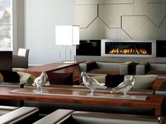 Fireplace Stone & Patio serves contractors, homeowners and design professionals with high quality North American brands of specialty building materials and outdoor living products. Linear Fireplace, Fireplace Inserts, Napoleon Gas Fireplace, Flagstone Patio, Clean Face, Building Materials, Hearth, Gas Fireplaces, Modern Fireplaces