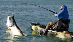 Best Kayak Fishing Rods