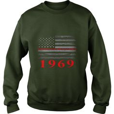 Standing For The Flag Since 1969 Gift Shirt 48th Birthday #gift #ideas #Popular #Everything #Videos #Shop #Animals #pets #Architecture #Art #Cars #motorcycles #Celebrities #DIY #crafts #Design #Education #Entertainment #Food #drink #Gardening #Geek #Hair #beauty #Health #fitness #History #Holidays #events #Home decor #Humor #Illustrations #posters #Kids #parenting #Men #Outdoors #Photography #Products #Quotes #Science #nature #Sports #Tattoos #Technology #Travel #Weddings #Women