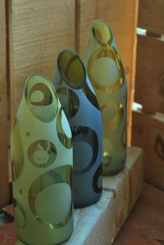 decorative-bottles