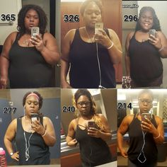 NauBriana lost 150 pounds! See my before and after weight loss pictures, and read amazing weight loss success stories from real black women and their African American best weight loss diet plans and programs. Motivation to lose weight with walking and inspiration from before and after weightloss pics and photos.