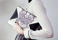 featuredshop_handmade_accessories_handbags_fashion_CORIUMI_002
