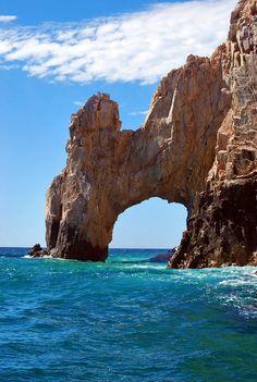 Cabo San Lucas <3