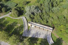 Observatorium Peage Sauvage