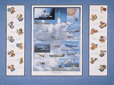 Welcome to the Air Command and Staff College Gathering of Eagles Homepage!