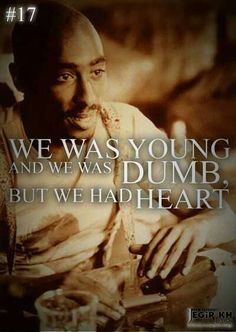 Best Tupac Quotes to Inspire You in Life Best Tupac Quotes, Love Quotes, Rapper Quotes, Rapper Art, Hurt Quotes, Awesome Quotes, Wisdom Quotes, Leiden, Tupac Makaveli