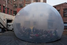 http://www.archdaily.com/20435/raumlabors-spacebuster-touring-around-new-york/ 969689386_3457730663-779a8f6f39jpg