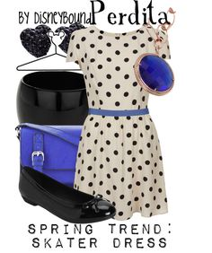 """Perdita"" by lalakay on Polyvore"