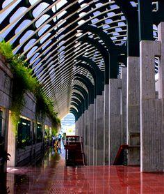 Galería de Arte Nacional Caracas, Venezuela