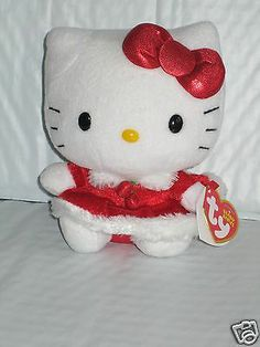 1000 images about my hello kitty on pinterest ty. Black Bedroom Furniture Sets. Home Design Ideas