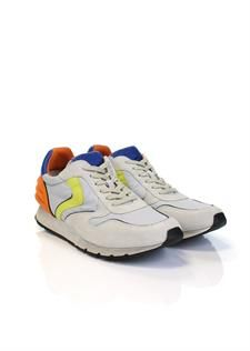 Voile Blanche Liam Jordans Sneakers, Air Jordans, Men Street, Van, Sporty, Casual, Street Styles, Shoes, Fashion