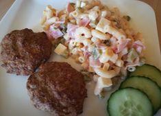 Nudelsalat mit lecker Geheimsoße, ein tolles Rezept mit Bild aus der Kategorie Party. 32 Bewertungen: Ø 3,9. Tags: Eier oder Käse, Gemüse, Party, Reis- oder Nudelsalat, Salat