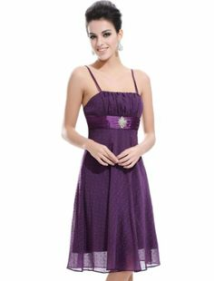 Ever Pretty Empire Waist Straps Jacquard Dot Party Dress 02037, HE02037PP16, Purple, 14US Ever-Pretty,http://www.amazon.com/dp/B006UCPLIS/ref=cm_sw_r_pi_dp_Zhedsb08JSVAKNYN