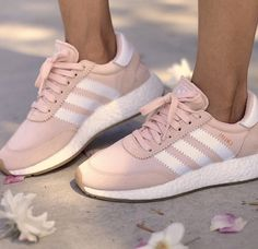 ff65427105559 38 Best adidas women images