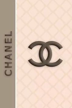 cHaNeL wallpaper ❤❤❤
