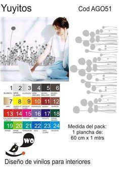 https://www.facebook.com/wovinilos/media_set?set=a.427143057365380.102901.100002090690787=3