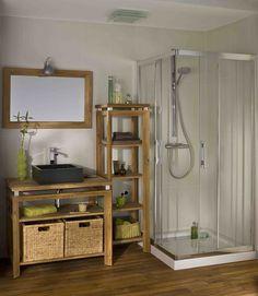 Meuble bois, modèle BAHIA http://www.lapeyre.fr/lapeyre-pratique/rechercheresultats-2012.html?search=bahia