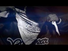 RAP MEXICANO  DE URUAPAN MICHOACAN COLECTIVO URU - VIDEO OFFICIAL PROMOC...