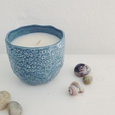This candle Eucalyptus & Sage smells exactly like our wedding weekend (we were married on our favorite beach at sunset). Is that strange? A smell can bring back such vivid memories.  #candle #scent #wedding #reminiscing #happiness #target #seashells #saltwater #ocean #love #life #thankful #blessed