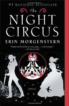 The Night Circus by Erin Morgenstern https://www.amazon.com/dp/0307744434/ref=cm_sw_r_pi_dp_x_ODonyb736BRKT