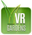 VR Gardens - An Innovative Garden Design Planner App Film School, Vr, Garden Design, Innovation, Product Launch, Gardens, How To Plan, Outdoor Gardens, Landscape Designs