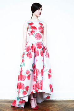 Rami Al Ali Ready to Wear Autumn Winter 15-16 Collection @Maysociety
