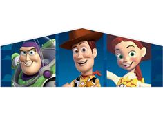 Find Toy Story 2-Large? Yes, Get What You Want From Here, Higher quality, Lower price, Fast delivery, Safe Transactions, All kinds of inflatable products for sale - East Inflatables UK