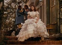 Gone with the Wind Dresses - Bing Images