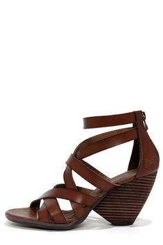 729399a6497 American Rag Carllie Demi Wedge Sandals on shopstyle.com | Casual ...