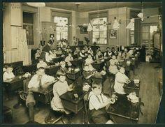 School Fees, Public School, Old School House, Rich Family, Grammar School, Poor Children, School Daze, Vintage School, Historical Society