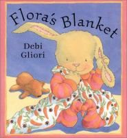 Flora's Blanket by Debi Gliori. (Eyes) I love this book! It's bedtime and Flora can't find her blanket which means Flora can't go to sleep, much to her exasperated parent's dismay. Cute story for toddlers and preschoolers. Toddler Books, Childrens Books, Detective, Bunny Book, Cute Stories, Children's Picture Books, Toddler Preschool, Book Crafts, Story Time