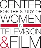 Excellent resource for stats on women working behind-the-scenes in media. Apparently during the 2010-2011 season, only 11% of television directors were women. And that's down from 29% the year before. Very similar numbers for television writers.