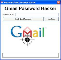 professionalhackerpremiumsoftware: How to Hack Gmail Accounts Easily Best Hacking Tools, Hacking Books, Hacking Websites, Learn Hacking, Learn Computer Coding, Life Hacks Computer, Computer Basics, Instagram Password Hack, Hack Password