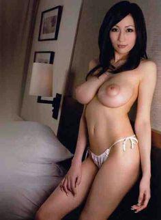 Selfies public nude females