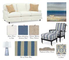 The Distinctive Cottage | Staff Picks: Jennifer's Living Room | The Distinctive Cottage