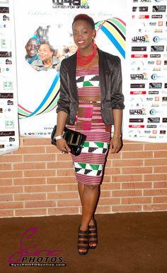 Designer Asake Ogoro in Asake Oge http://fabmagazineonline.com/wp-content/uploads/2012/05/DSC_0750-Women4Africa_Awards_19May12_SyncPHOTOSonline.com_.jpg
