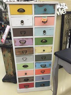 Dresser, Shelf, Building, Furniture, Ideas, Home Decor, Homemade Home Decor, Lowboy, Shelves