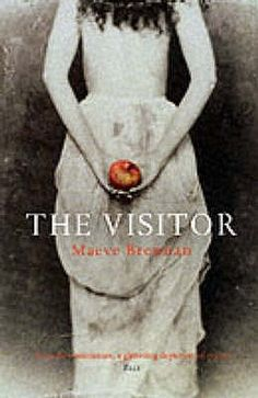 The Visitor by Maeve Brennan.  A novella really, by the Irish writer Maeve Brennan who worked at the New Yorker for many years and ended up dying in New York as homeless bag-lady. The Visitor is about a young girl who is the victim of her parents' destructive marriage and returns to Dublin to live as a visitor in the house she once knew as a home. A haunting and perfectly executed work. Homeless Bags, The Visitors, The New Yorker, Dublin, Lady, Irish, Writer, Parents, Marriage