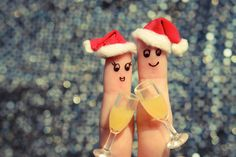 Celebrating with mimosas! 21 Finger Faces That Are Strangely Heartwarming Cute Images For Dp, Love Couple Images, Love You Images, Funny Fingers, How To Draw Fingers, Finger Fun, Body Jewelry Shop, Romantic Pictures, Crossed Fingers
