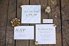 mint gold theme wedding - Google Search