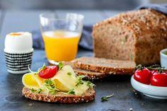 Avocado Toast, Cornbread, Sandwiches, Food And Drink, Baking, Breakfast, Ethnic Recipes, Inspiration, Biblical Inspiration