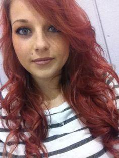 1000 images about hair makeup on pinterest dark auburn