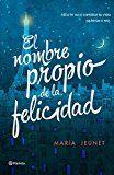 Amazon.es: Selección Kindle: Tienda Kindle